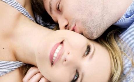 Como dar uma virada em seu casamento… para melhor! – III